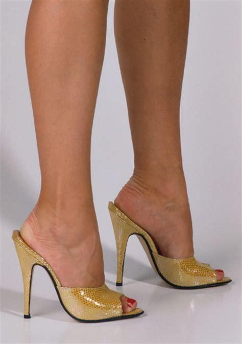 high heel mules high heels mules