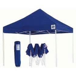 Pop Up Canopies by Pop Up Canopy Ahc Tools Hire Sales Service