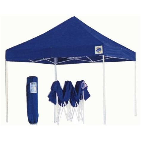 Pop Up Cer Awnings And Canopies by Purevolume We Re Listening To You