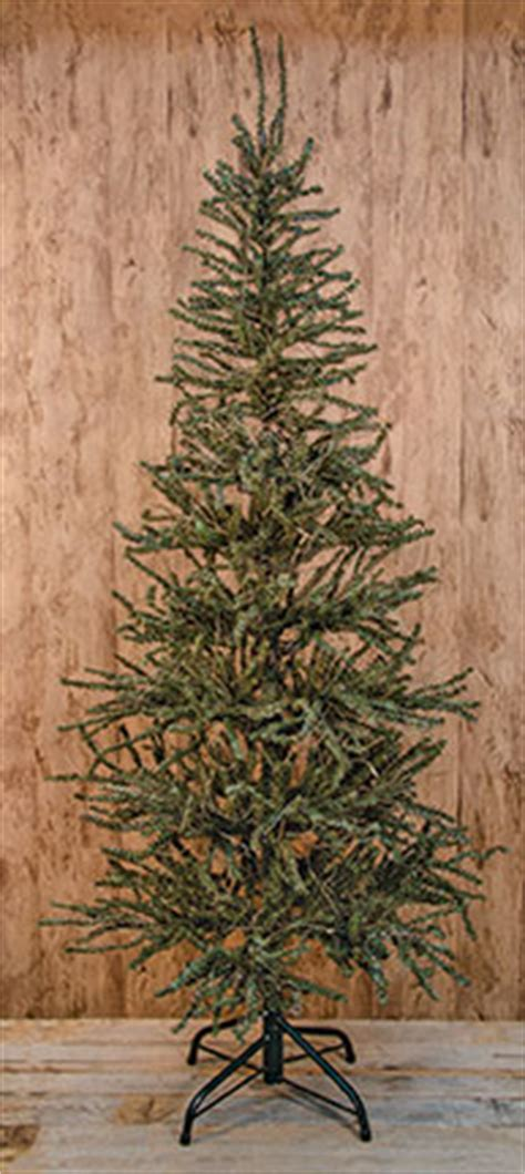 german twig tree 5 foot
