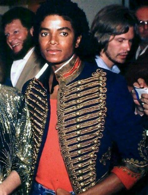 pin by s0ul fl0wer on michael jackson king the wall era shirt miltiary style blue michael jackson king of style by s0ul