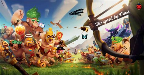 download game castle clash mod apk versi terbaru clash of clans v7 1 1 mod hack apk unlimited gold gems