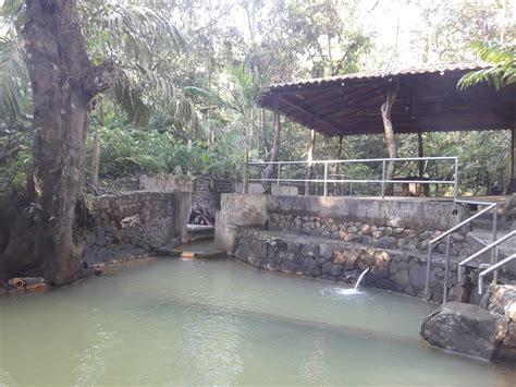 hängematte zu verkaufen zu verkaufen 6 9 ha farm mit heisswasserquelle bei