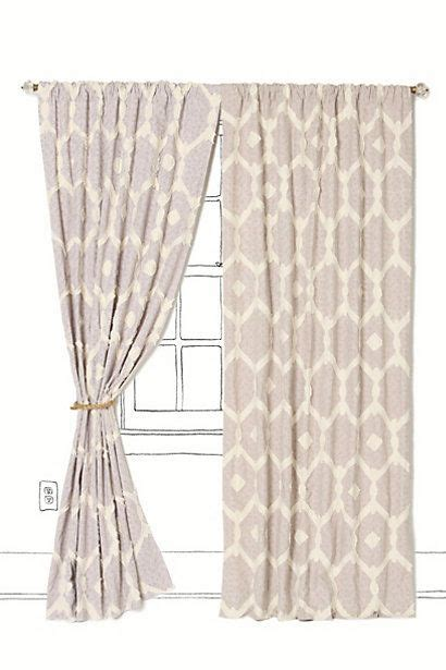 neutral bedroom curtains best 25 neutral curtains ideas on pinterest living room
