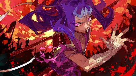 yugioh wallpaper hd 1920x1080 yu gi oh zexal wallpapers pictures images