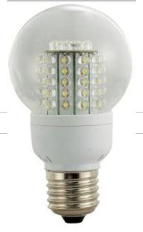 Led Le Kreis by Le 2800 3500k Led Page 2 Products Photo Catalog