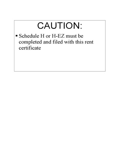 Rent Credit Form Mn 2014 Rent Certificate Form 7 Free Templates In Pdf Word Excel
