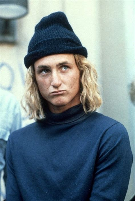 spicoli images 54 best jeff spicoli images on fast times