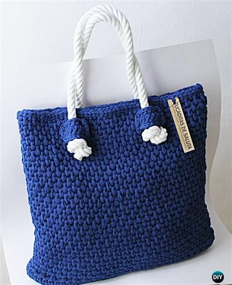Make Jealous With A Handknit Knitting Bag Clutch Fashiontribes Fashion by Best 25 Crochet Handbags Ideas On Crochet