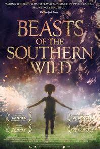 beasts of the southern wild bathtub quvenzhane wallis dwight henry benh zeitlin lucy alibar beasts of the southern