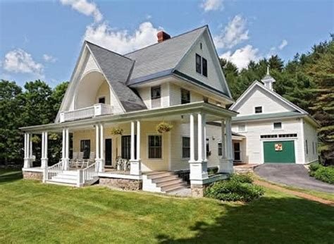 nobel house noble house inn bridgton usa deals from 145 for 2018 19