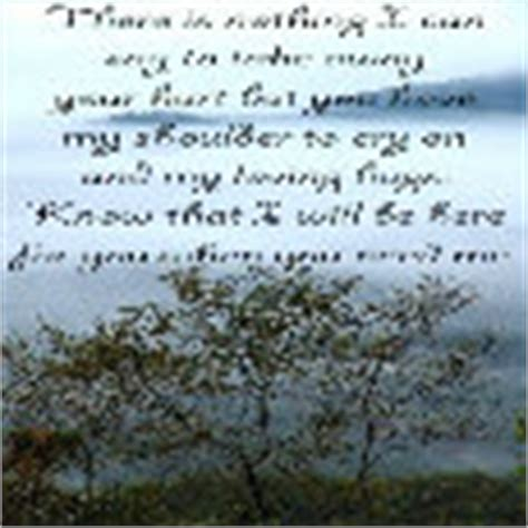 comforting words for a friend in need inspirational cards free inspirational ecards greeting