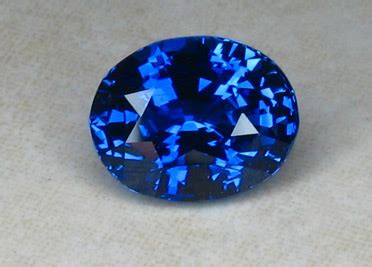 Orange Sapphire 6 30ct all that glitters gemstone photographs sapphire