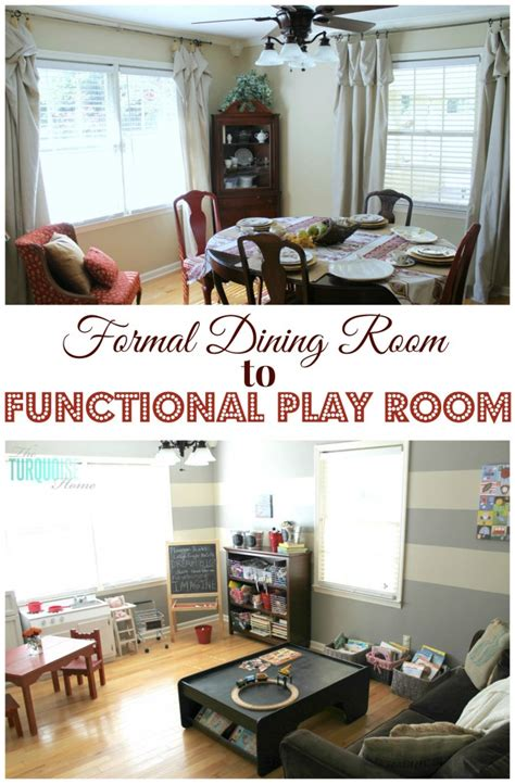 dining room play play room dining room images