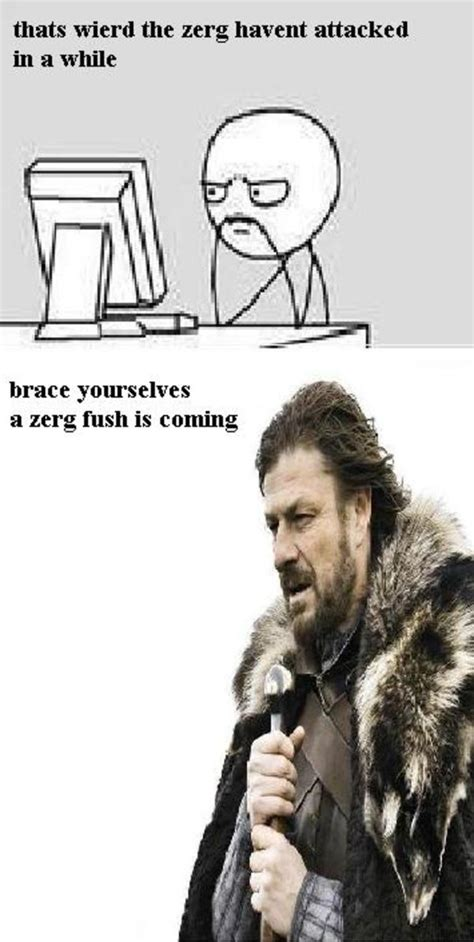 Embrace Yourself Meme - image 230110 imminent ned brace yourselves winter