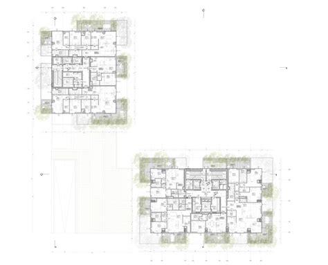bosco verticale boeri studio archdaily