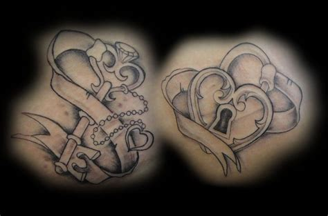 key to my heart tattoos for couples key and lock drawings key to my by samqwert