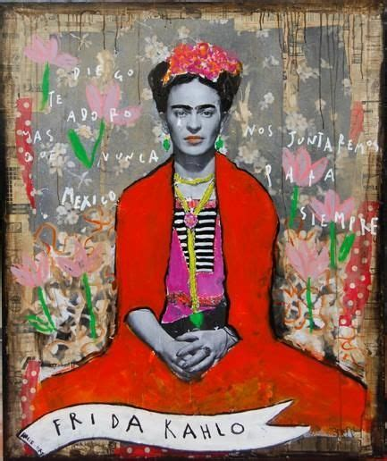 frida kahlo biography in spanish 44 best frida kahlo images on pinterest frida quotes