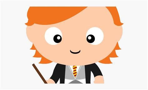 ron weasley clipart   cliparts  images