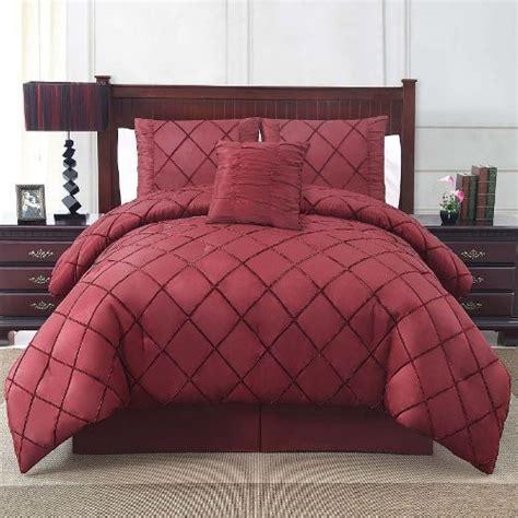 cheap 8 piece comforter set victoria classics santiago 4 piece comforter set king