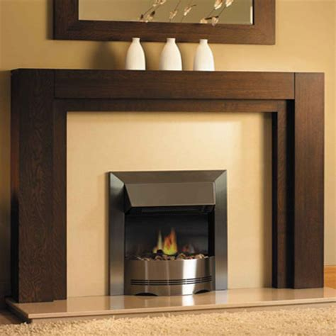 fireplace surrounds modern clifford s fireplaces ltd tradition for tomorrow