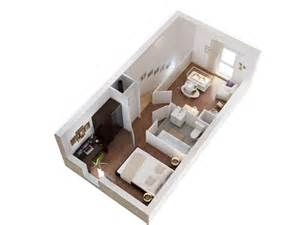 Town House Floor Plans plans multiples pour lotissement studio multim 233 dia 3d at