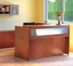 reception desks toronto reception desks toronto trendofficeinteriors ca