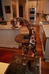 coolest high chair coolest furniture