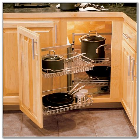 alternative to lazy susan corner cabinet blind corner cabinet vs lazy susan cabinet home