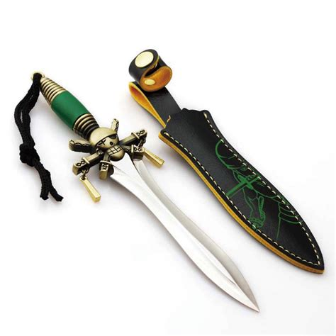 kershaw knives wholesale buy wholesale kershaw knives from china kershaw