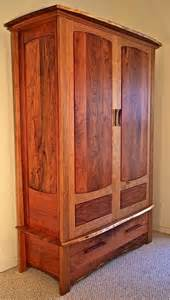 How To Build A Armoire Plans Computer Armoire Wooden Plans Woodwork Designs For