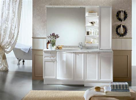 bagni d arredo arredamenti bagni classici per arredo designs mobili bagno