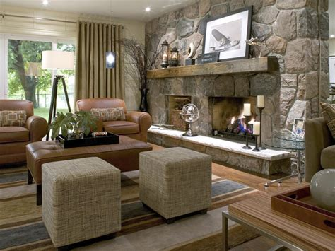 Design For Basement Makeover Ideas Modern Furniture Basements Decorating Ideas 2012 By