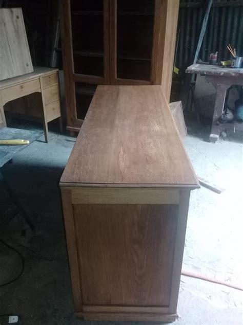 muebles antiguos compra venta compra venta y restauraci 243 n de muebles antiguos home