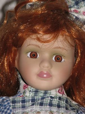 haunted doll stories true haunted doll true finest vintage collectibles
