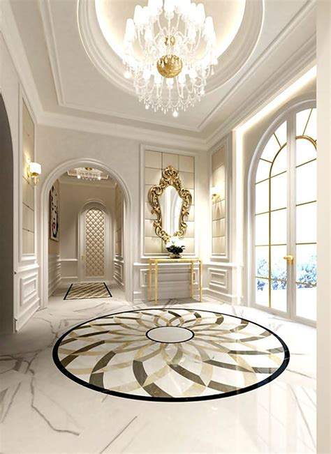floor designer 25 best ideas about marble floor on floor