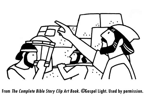 king hezekiah coloring page az coloring pages