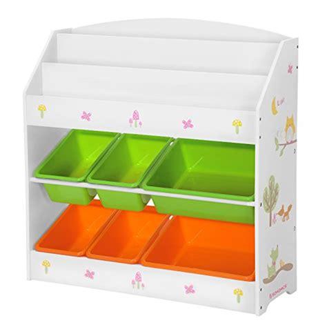 estantes de madera para libros infantiles estanteria para libros infantiles