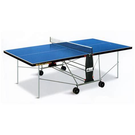 tavolo da ping pong da esterno ping pong ping pong garden per esterno ping pong