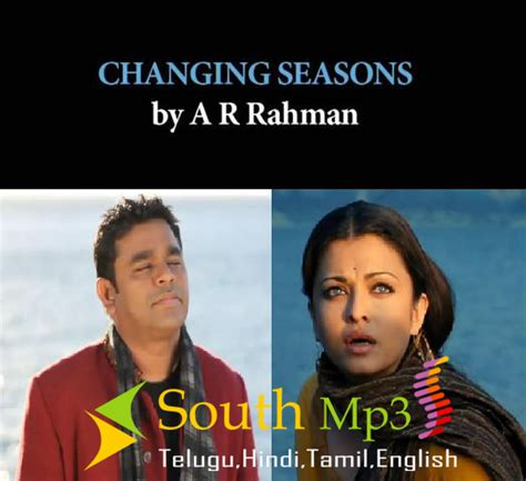 ar rahman telugu mp3 free download mymugic blogspot com download and enjoy with heart