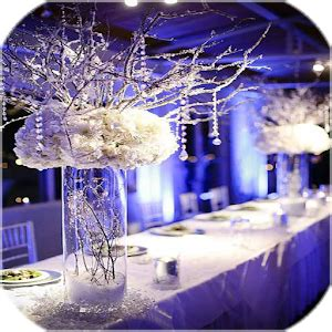 designers choice decor option wedding to go key west wedding decoration ideas android apps on google play