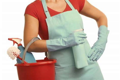 pulizie di casa come fare le pulizie di casa