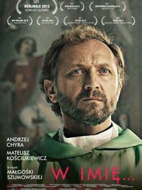 film titanic kamil kamil adamowicz cinebel
