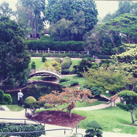 Huntington Botanical Gardens Pasadena Huntington Gardens Pasadena Ca California My Travels Pinterest