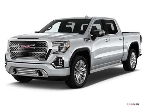 2019 gmc 1500 specs 2019 gmc 1500 specs car review car review