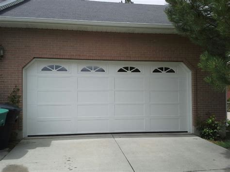 Faux Garage Door Windows Inspiration Faux Garage Windows Inspiration Floor Seal For Garage Door