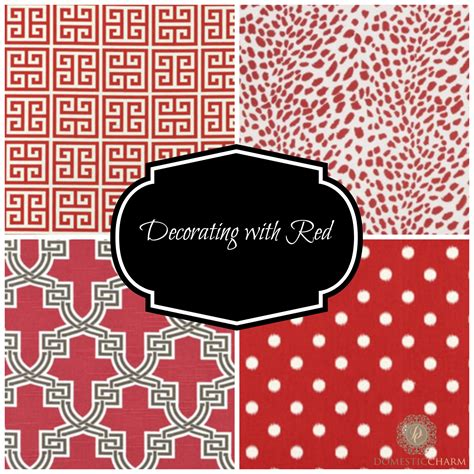 coordinating fabrics for home decor 100 coordinating fabrics for home decor decorating