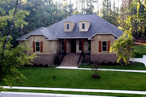 15 photos and inspiration alabama modular homes kelsey