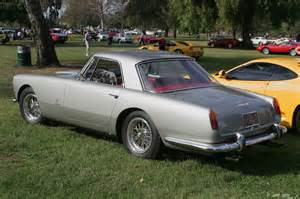 250 Pf Coupe File 250 Gt Coup 233 Pf Jpg Wikimedia Commons