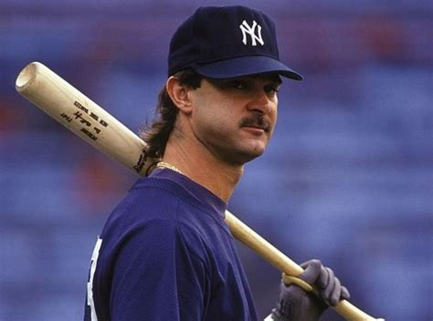Who Did Don Mattingly Play For by 17 Best Images About Sports On Jim Mcmahon